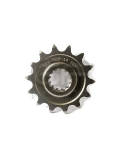 Renthal Front Sprocket 14T 520 Pitch