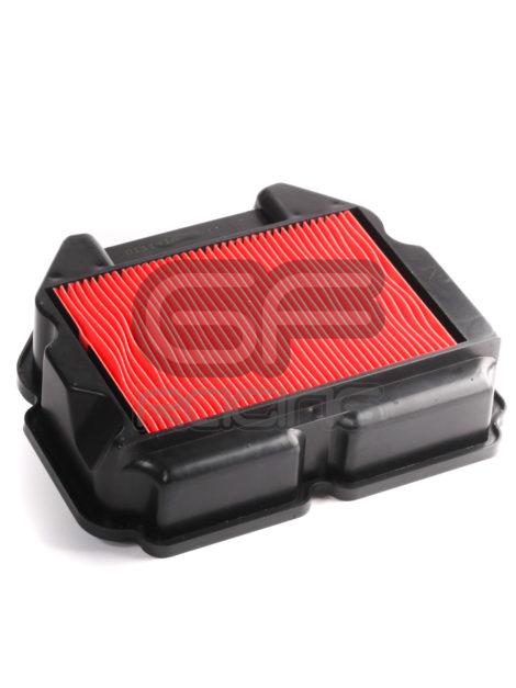 Honda VFR400 RVF400 NC30 NC35 Air Filter HA1403