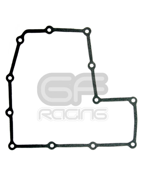 NC23 Oil Pan Sump Cover Gasket