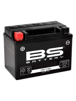 BS High Quality Aftermarket Battery