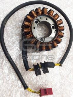 CBR400 NC29 Alternator Generator