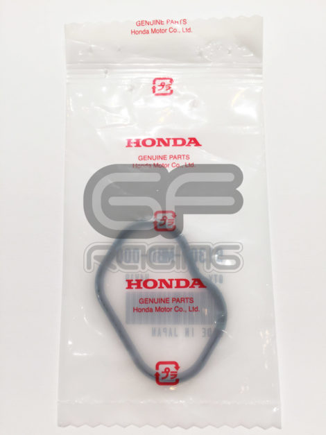 Genuine Honda Part 91301-MB0-000