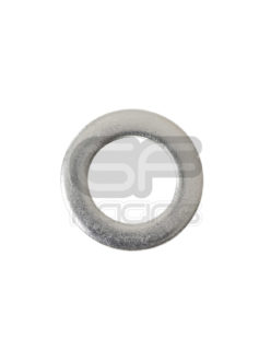 CBR400 NC23 NC29 VFR400 NC30 RVF400 NC35 Sump Oil Plug Washer