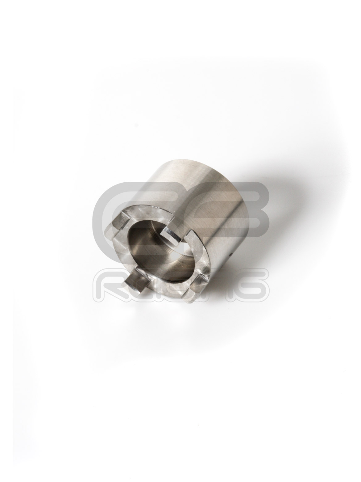 Honda CBR400 NC23 NC29 VFR400 NC30 RVF400 NC35 Clutch Nut Removal Installation Tool