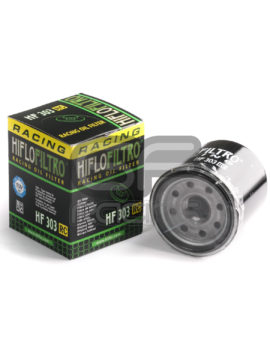 HiFlo Oil Filter Race - HF303RC