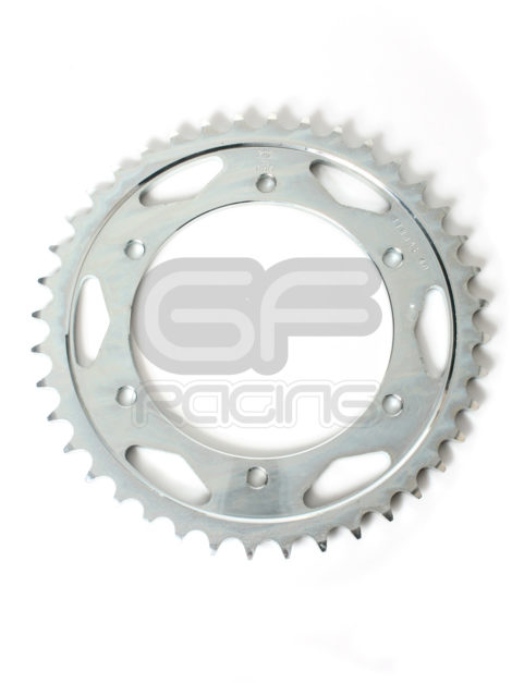 JT Rear Sprocket OEM Replica Honda VFR400 NC30 RVF400 NC35