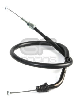 VFR400 NC30 B RETURN CABLE