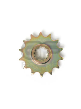 Talon Front Sprocket 14T 520 Pitch
