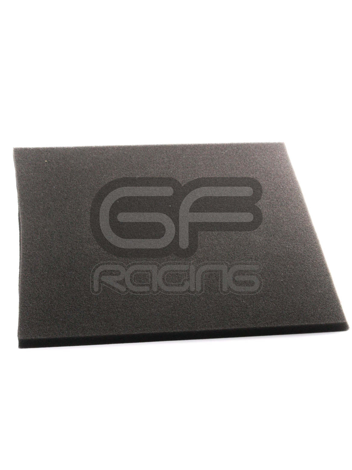 Air Filter Foam - Universal Ram Air