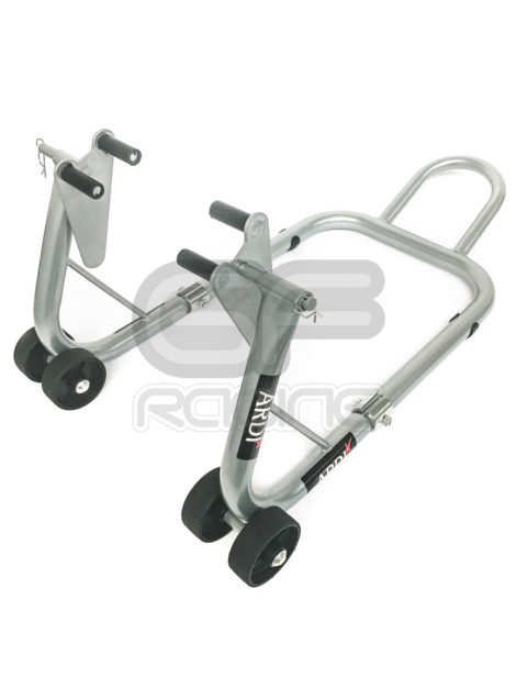 Ardi Front Sports Bike Paddock Stand