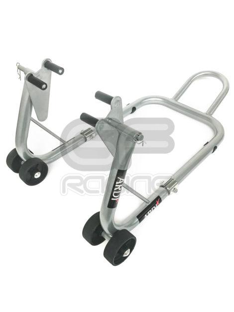 Ardi Front Sports Bike Paddock Stand