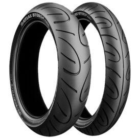 Bridgestone BT090 Tyres
