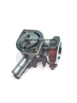 CBR400 NC23 NC29 Fuel Tap 16950KY2701