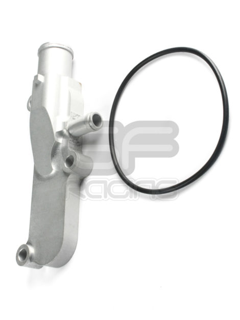 CBR400 NC29 Water Manifold 19063MV4000