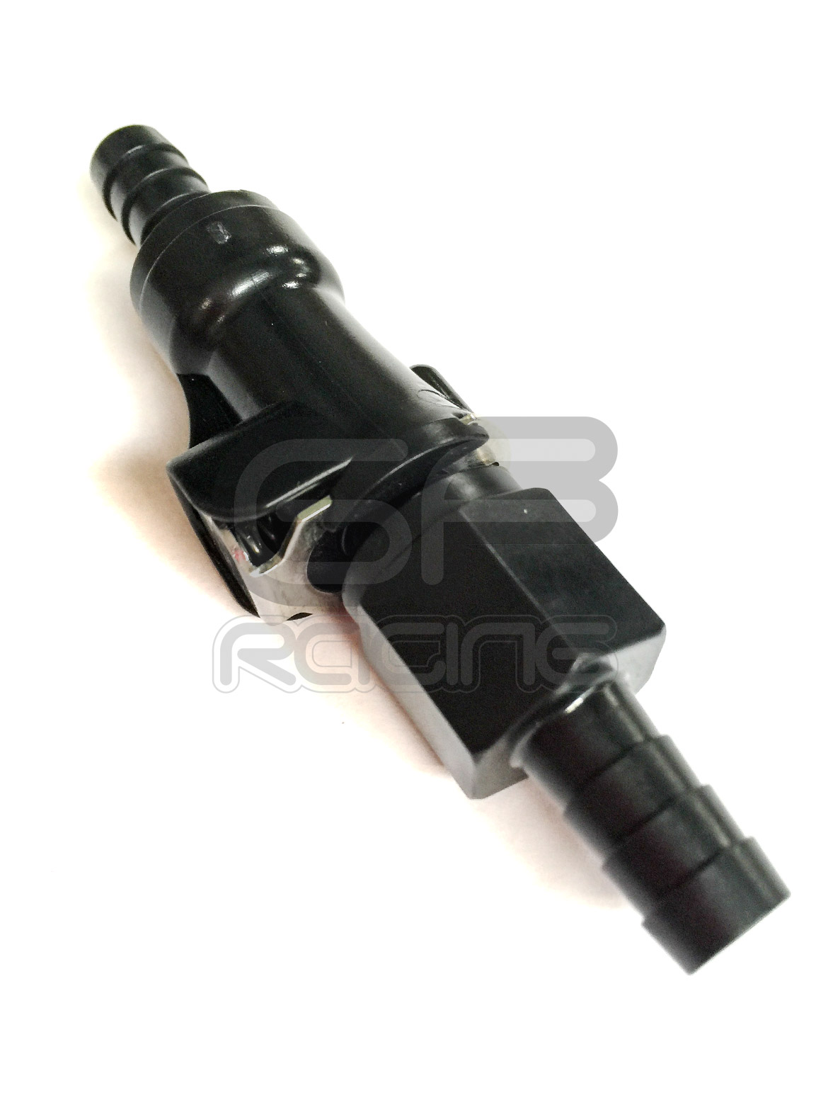Quick Release In Line Fuel Connector - FLCP08