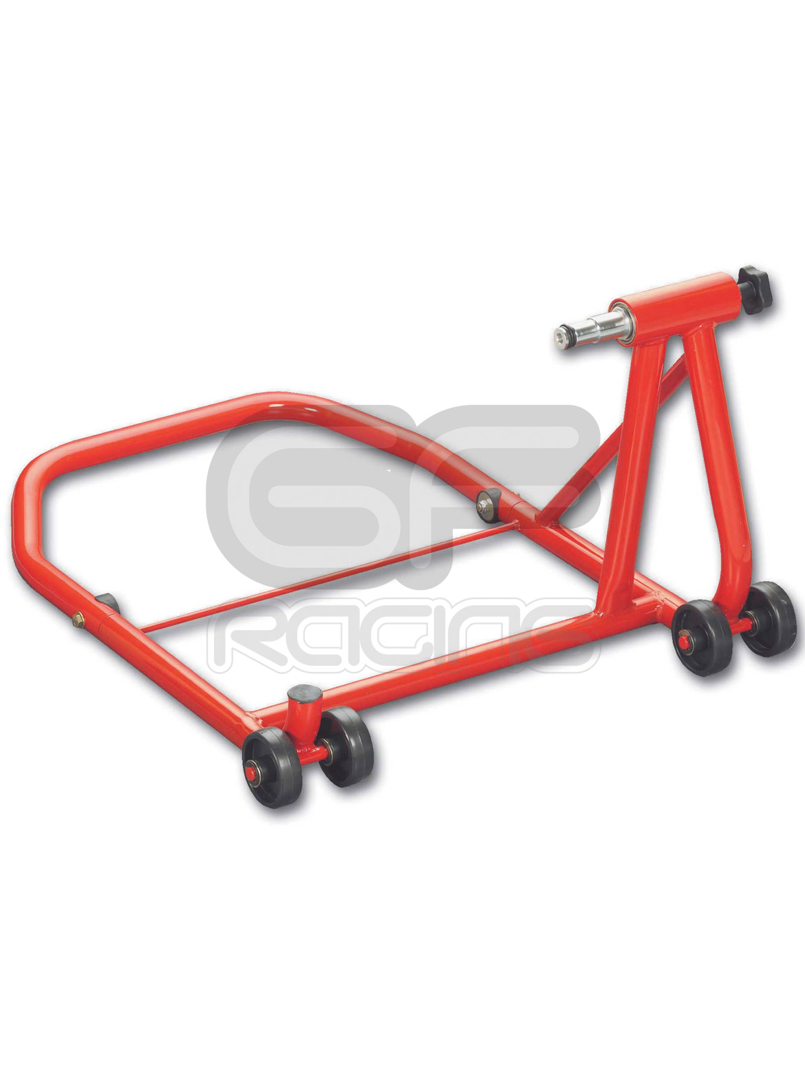 Rear Paddock Stand Single Sided Nc30 Nc35 Rrp Direct