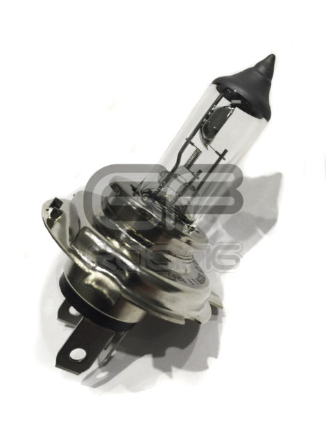 Bulb, Headlight (Stanley) (H4) (12V 60/35W) - NC23 NC29 NC30 NC35