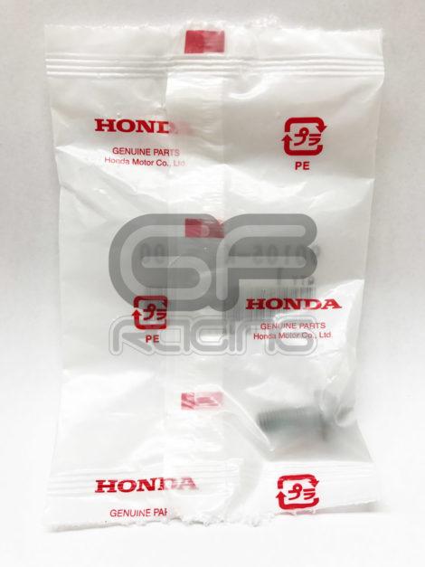 Genuine Honda OEM Part Number 90105-KN5-000