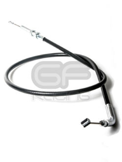 CBR400 NC23 CLUTCH CABLE