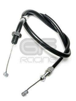 RVF400 NC35 A PULL THROTTLE CABLE
