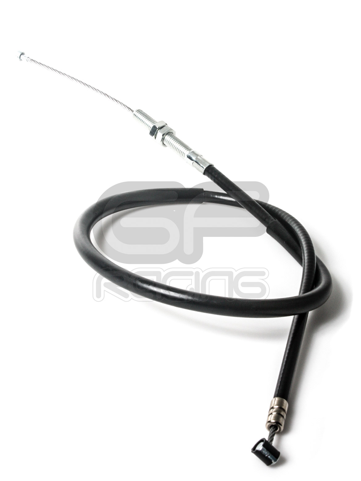 VFR400 NC30 CLUTCH CABLE