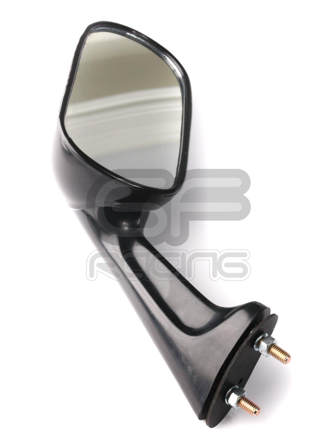 Honda wing mirrors CBR400 VFR400 RVF400
