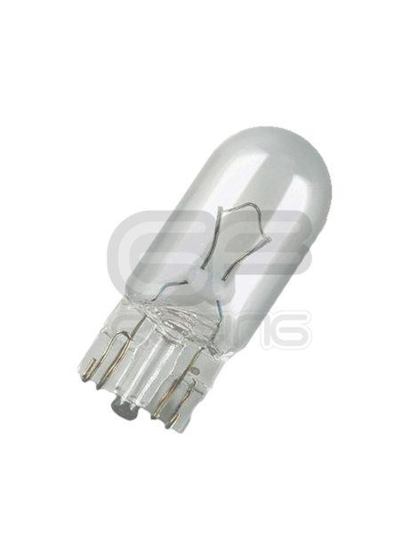 Honda Capless Side Light Bulb - 34902750003