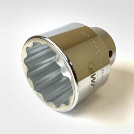 Honda VFR400 NC30 RVF400 NC35 Rear Hub Socket Removal Tool