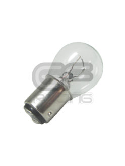 Indicator Bulb Honda - 34905-mr7-003