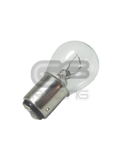 Indicator Bulb Honda - 34905-mr7-003
