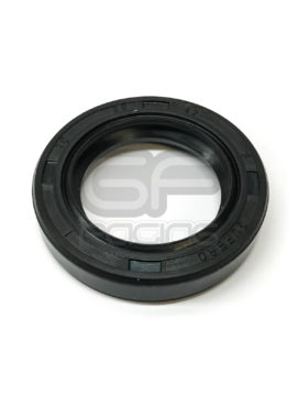 Honda Front Wheel Bearing Dust Seal