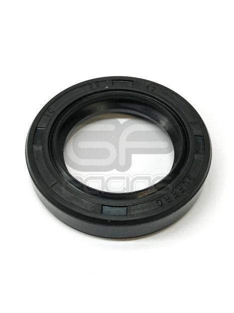 Honda Front Wheel Bearing Dust Seal