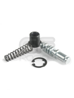 Honda Brake Master Cylinder Repair Kit