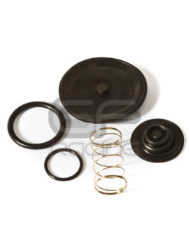 RVF400 NC35 Fuel Tap Repair Kit