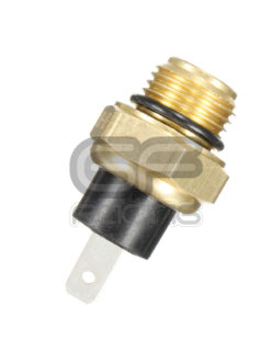 Honda Radiator Thermo Fan Switch - 37760MT2003