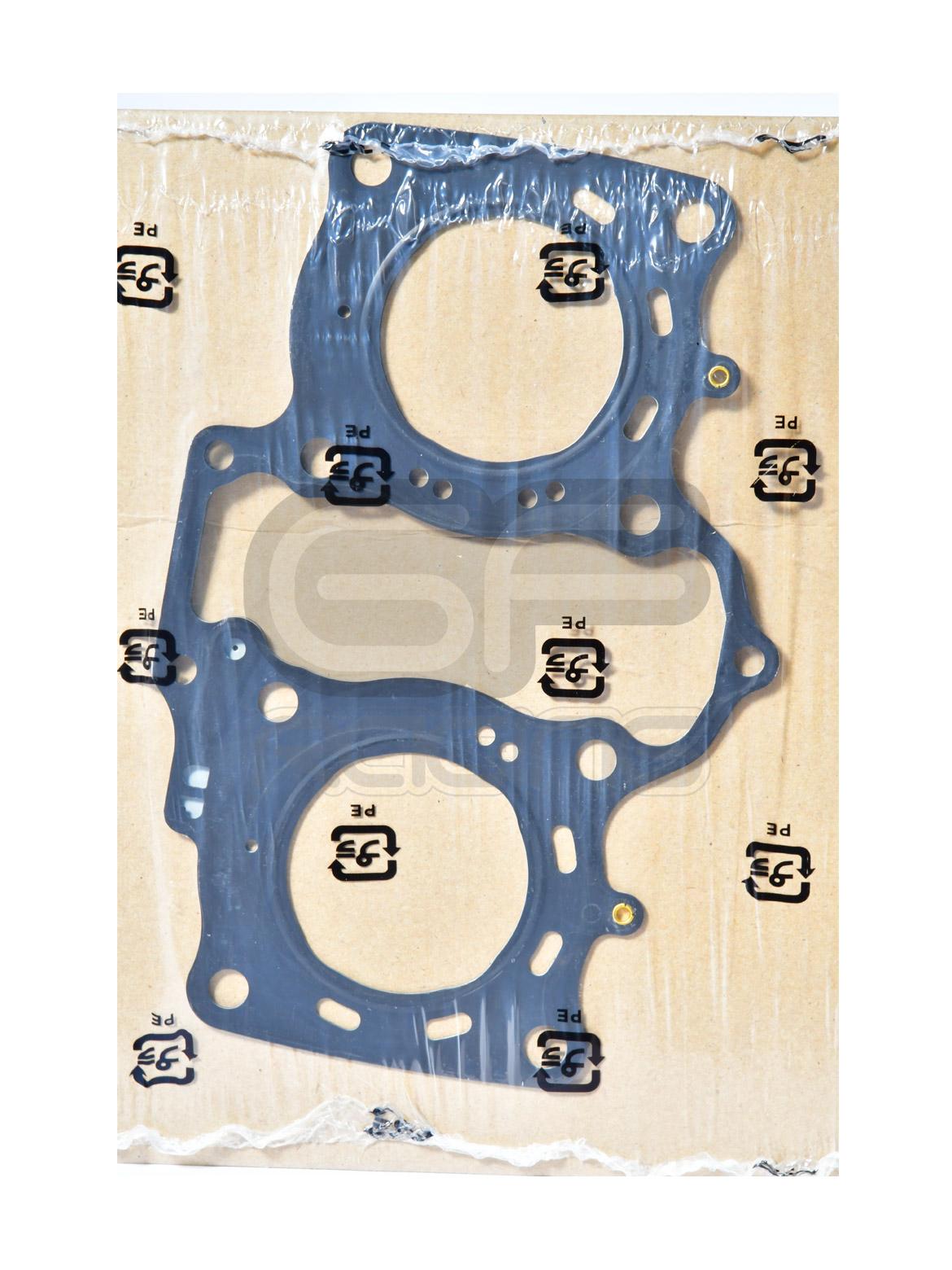 Honda VFR400 NC30 RVF400 NC35 Cylinder Head Gasket 12251-MR8-601