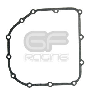 NC30 NC35 Oil Pan Sump Cover Gasket