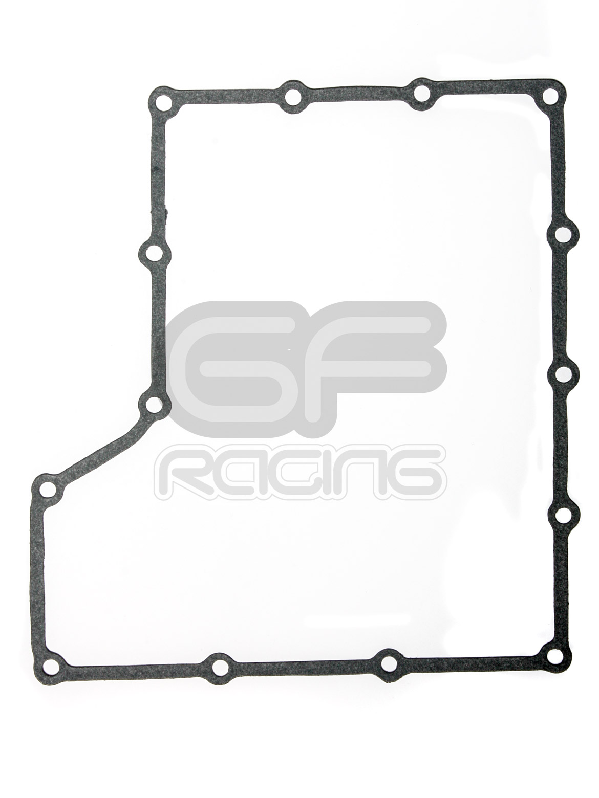 NC 29 clutch cover gasket