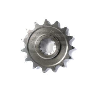Renthal Front Sprocket 15T 520 Pitch