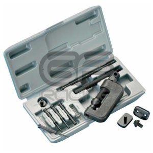 Chain Removal and Install Tool