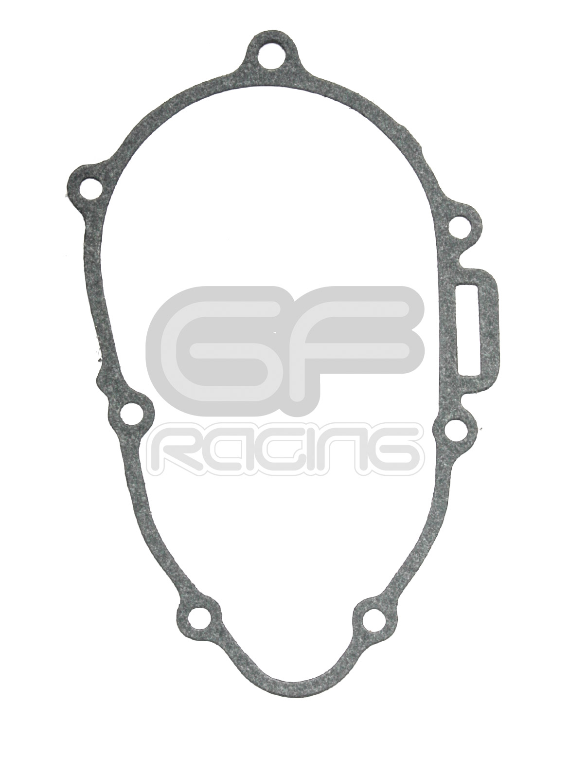 NC23 NC29 Gasket Timing Cover