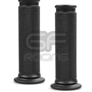 Renthal G211 Black Grips