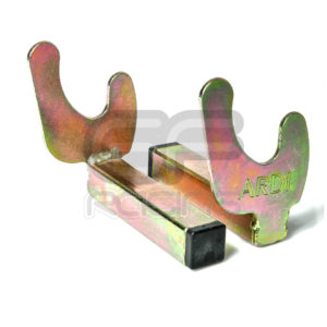 Ardi Rear Paddock Stand Hook Adaptors