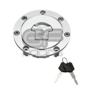 Honda OEM Style Fuel Cap